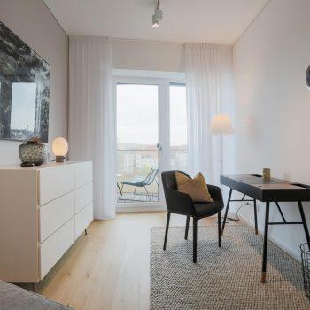 wohnung_kuenstlerviertel-179